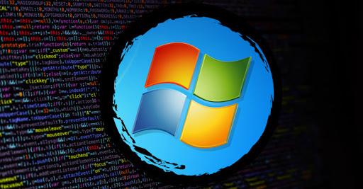 کشف آسیبپذیری روز صفر در Windows ۷ و Windows Server ۲۰۰۸ R۲