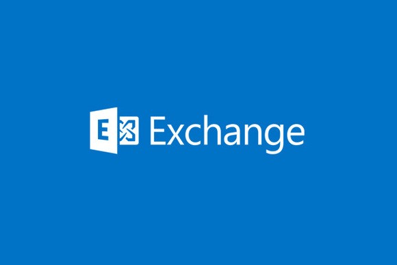 سرورهای Exchange