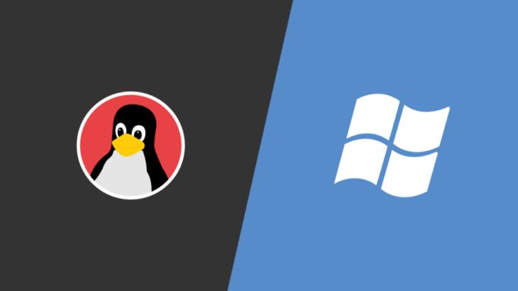 استخراج ارز رمز بر روی Linux و Windows، توسط بدافزاری چندبستری