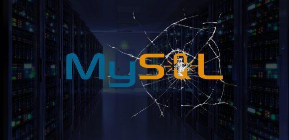 پایگاههای داده PostgreSQL، هدف PgMiner