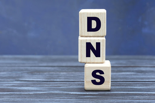احیای حملهای قدیمی؛ این بار تحت نام SAD DNS