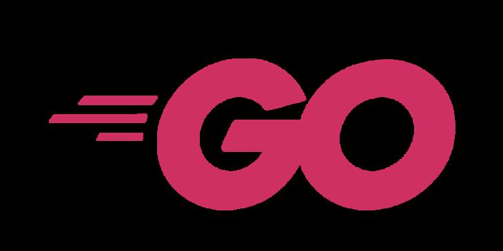 بدافزارهایی با زبان Go
