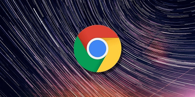 ترمیم یک آسیبپذیری روز-صفر در Chrome