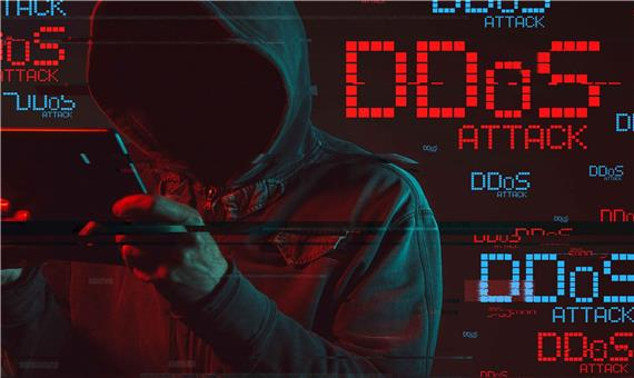 سوءاستفاده از RDP در جريان حملات DDoS