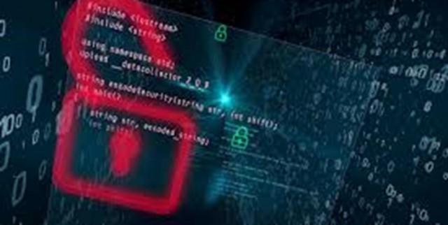 ترمیم بیش از ۱۰ آسیبپذیری امنیتی در محصولات مختلف سیسکو