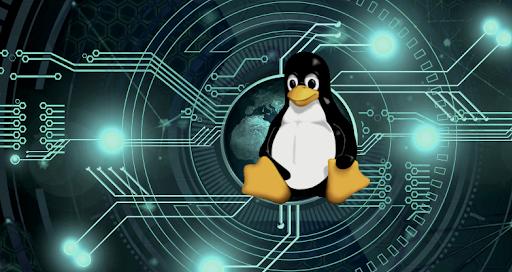 دستگاههای Linux، هدف FreakOut