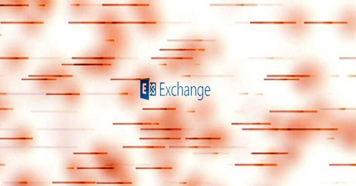 مراحل اصلاح آسیب پذیری سرور Microsoft Exchange