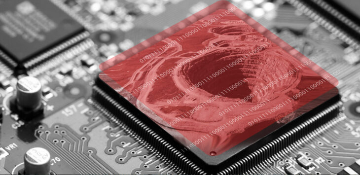 دستگاههای QNAP، باز هم هدف حملات سایبری