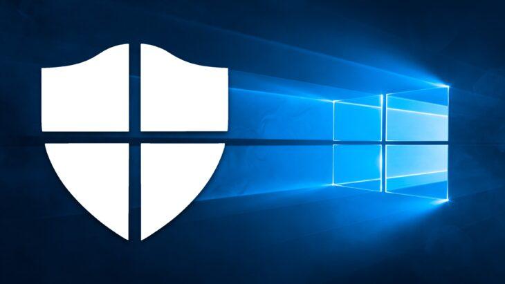 ابزار MSERT مایکروسافت وب شل های حملات Exchange Server را پیدا می کند