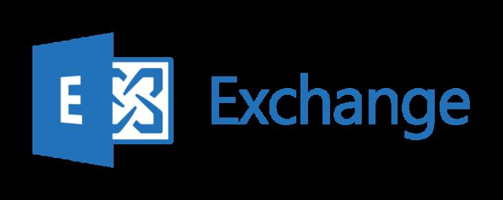 PoC های جدید آسیب پذیری Microsoft Exchange، حملات را در دسترس هر کسی قرار می دهد