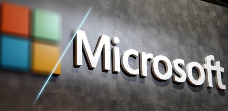 اصلاحیههای امنیتی مایکروسافت برای ماه میلادی مارس