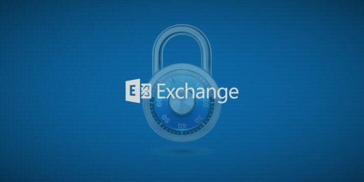 سرورهای آسیبپذیر Exchange هدف باجافزار DearCry