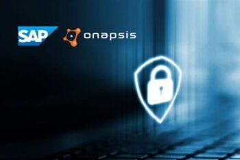 نسخ آسیبپذیر SAP، هدف مهاجمان