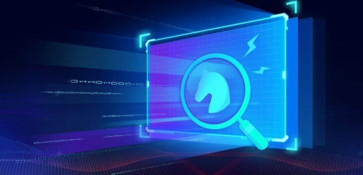 سرقت اطلاعات از طریق یک فایل در ظاهر TXT