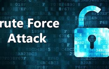 هشدار کیونپ در خصوص اجرای حملات Brute-force به تجهیزات NAS