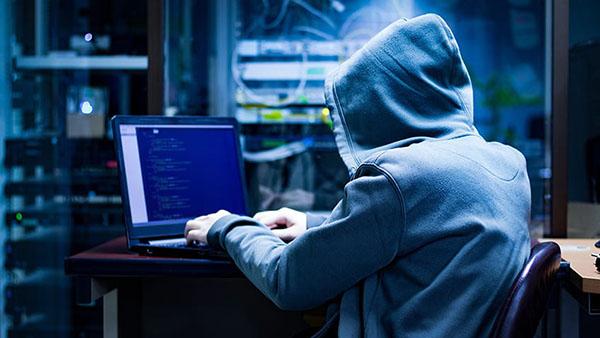 هشدار در خصوص حمله هکرهای دولتی به سرورهای Fortinet FortiOS