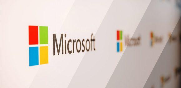 وصلههای امنیتی مایکروسافت برای ماه می میلادی
