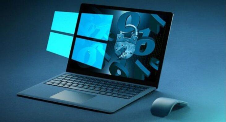راهکارهای موقت مایکروسافت برای آسیبپذیری روز - صفر PrintNightmare