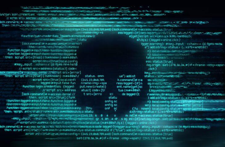 میلیونها ایمیل سرور Exim در معرض خطر جدی