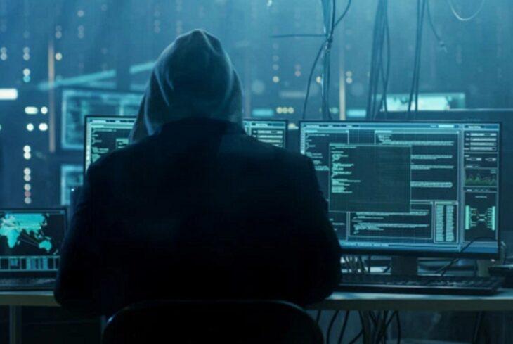 دیپلماتها، هدف مهاجمان سایبری ش