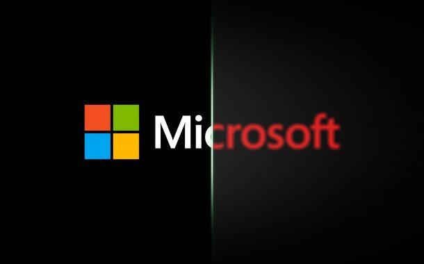 اصلاحیههای امنیتی ۵۰گانه مایکروسافت برای ژوئن ۲۰۲۱