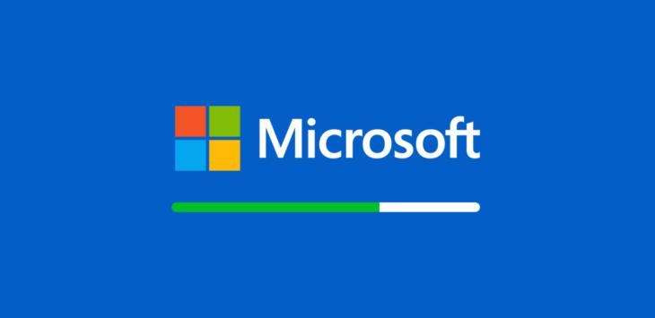بهروزرسانی اضطراری مایکروسافت برای ترمیم آسیبپذیری PrintNightmare