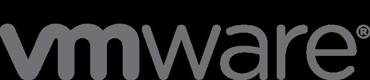 هشدار VMware در خصوص حفره امنیتی vCenter