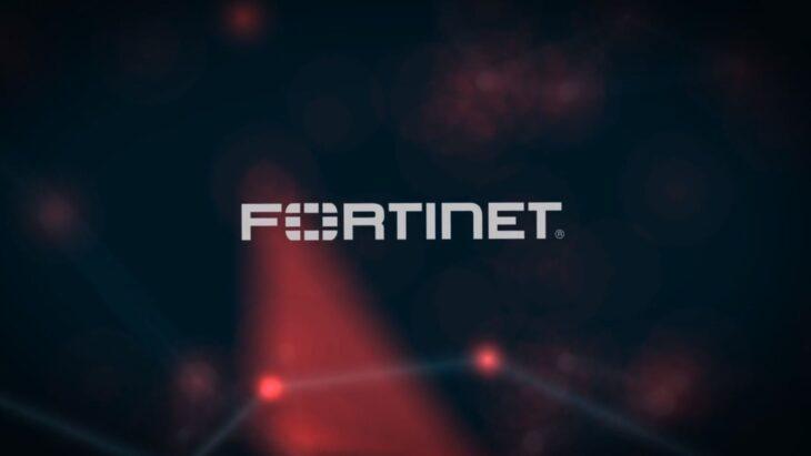 بهرهبرداری مهاجمان سایبری از آسیبپذیریهای Fortinet
