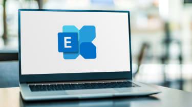 انتشار PoC برای باگ Microsoft Exchange