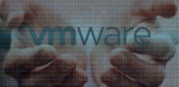 ترمیم آسیبپذیری بحرانی در یکی از محصولات VMware