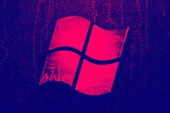 امکان تصاحب دامین سرور با اکسپلویت آسیبپذیری روز – صفر از Windows PrintNightmare