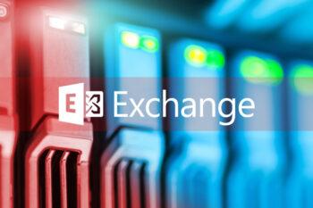 هشدار به کاربران Exchange در خصوص ProxyShell