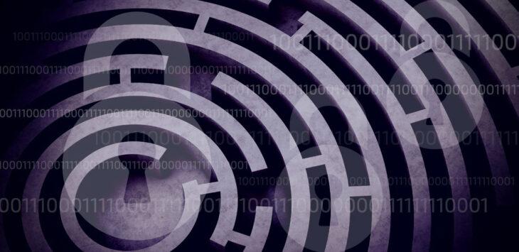 رمزگذاری از طریق Group Policy، قابلیت جدید LockBit