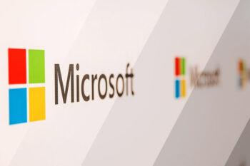 اصلاحیههای امنیتی مایکروسافت برای ماه میلادی سپتامبر