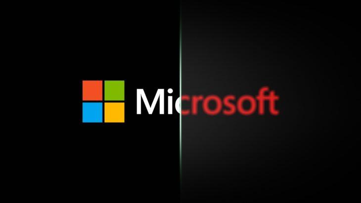 اصلاحیههای امنیتی مایکروسافت برای ماه میلادی آگوست