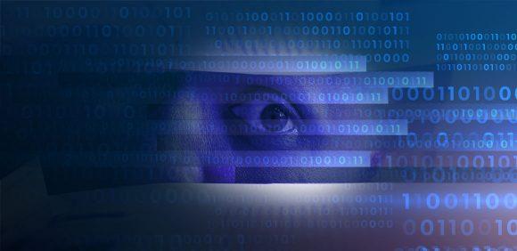 ایران، در فهرست اهداف جاسوسافزار DevilsTongue
