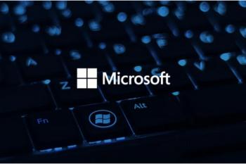 هشدار مایکروسافت در خصوص یک آسیبپذیری روز صفر